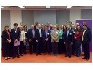 Conference on Emerging Market Multinationals