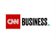 CNN Business logo 190x145