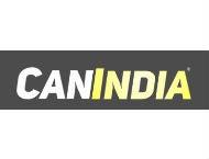 CanIndia_190x145