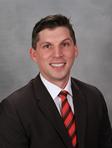 Nick Capowski New Alumni