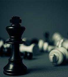 ChessBody