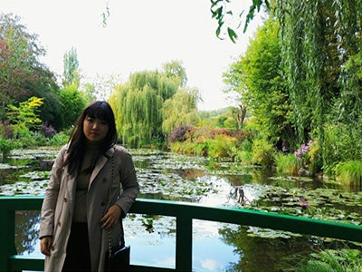 Christine Lin_10.20.14_3