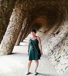 Christine Lin_10.20.14_article