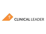 Clinical Leader Logo