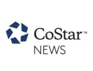 CoStarNewsLogo_190x145