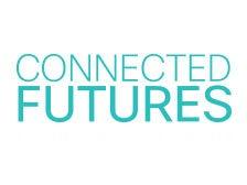 Connected Futures Magazine logo 192 x 144