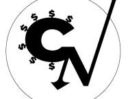 CoronaNomics Logo 190 x 145