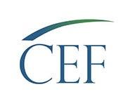 Corporate Eco Forum blog