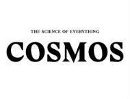 Cosmos_Logo_190x145