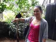 DBi Costa Rica 2014