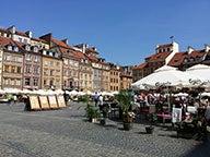 DBi Poland Spring 2014
