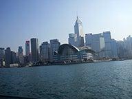 DBi_China_Jan15