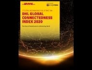 DHL GCI Cover