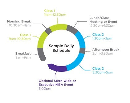 EMBA_Daily Schedule_Resized for Web