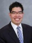Daniel Shin New Alumni