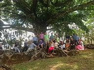 DBI Costa Rica March 2015