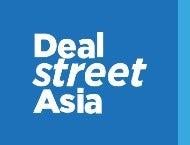 Deal Street Asia Logo 190 x 145