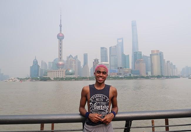 Dimitri Pun in Shanghai3