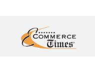 E-CommerceTimes_190x145