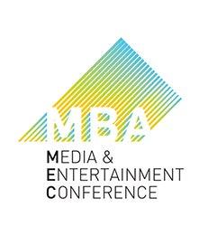 2016 EMTA Conference