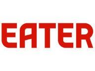 eater logo 192 x 144