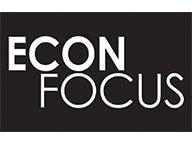 Econ Focus logo