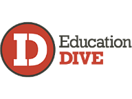 Education Dive Logo 192 x 144