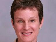 Elizabeth Morrison