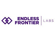 Endless Frontier Labs logo