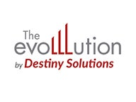 EvoLLLution logo