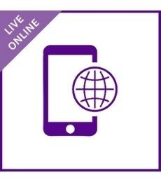 Digital Marketing and Social Media Strategy