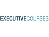 Executive Courses Logo