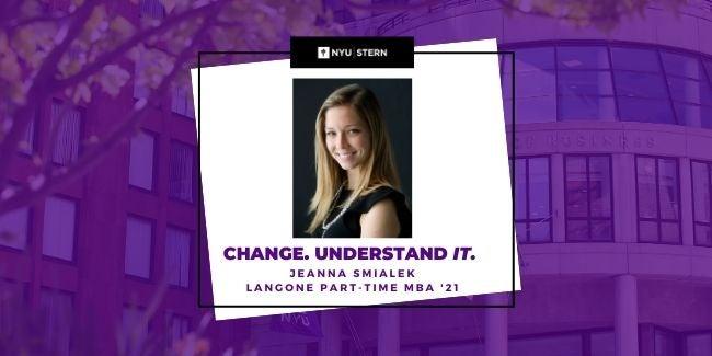 Jeanna Smialek headshot