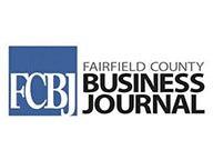 Fairfield County Business Journal logo