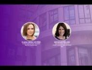 Focused MBA Speakers