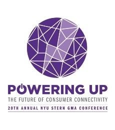 GMA Conference poster