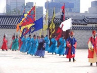GST Korea Japan 2014
