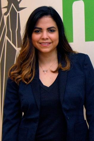PTMBA-Gabby-Martinez-Profile-Headshot-146x220v2