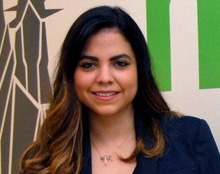 PTMBA-Gabby-Martinez-Profile-Headshot-146x116