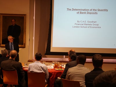 Gallatin Lecture_10.23.15_article