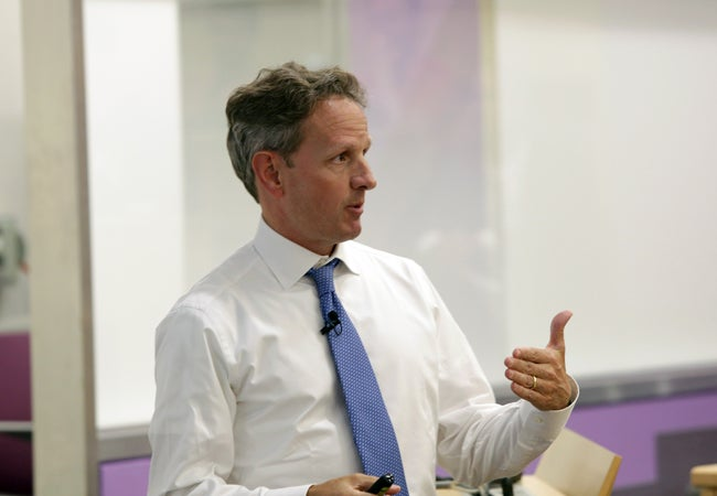 Geithner_article2