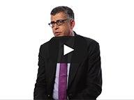 Pankaj Ghemawat Feature Video