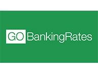 Go Banking Rates logo