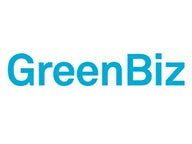 GreenBizFeature