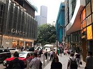 HongKongBlogFeature