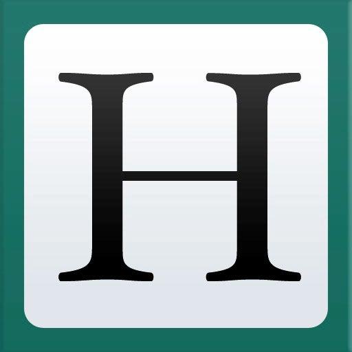PTMBA-HuffPost-Icon