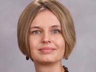 Hanna Halaburda