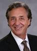 Harry G Chernoff