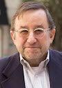 Paul Wachtel