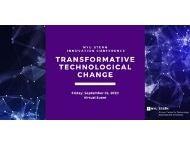 Stern Innovation Conference 2020